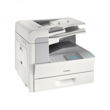 Canon i-SENSYS FAX-L3000IP Mono Laser Printer