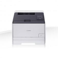 Canon i-SENSYS LBP7100Cn Color Laser Printer