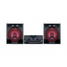 LG Xboom Speaker with Vocal Effects-CK56