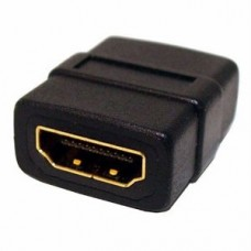 Connector HDMI Female to Female