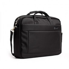 Cool Bell Laptop Bags