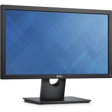 Dell 20-Inch Widescreen LED Backlit LCD Monitor