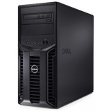 Dell Power Edge T110 II Tower Server