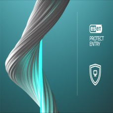ESET PROTECT Entry - 1 Year Subscription