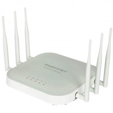 Fortinet FortiAP U323EV Universal Indoor Wireless Access Point