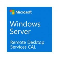Microsoft Windows Remote Desktop CAL 2019 OLP