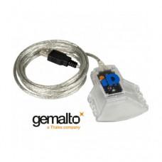 Gemalto IDBridge CT30 Smart Card Reader