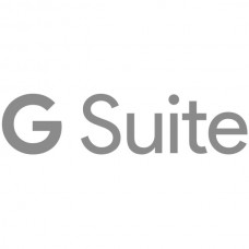 Google G Suite Basic Subscription with Support