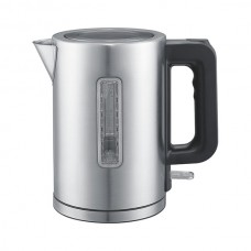 Home Elite Kettle Stainless Steel | 2200 Watts
