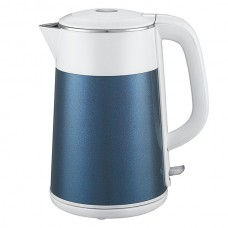 Home Elite Kettle Plastic 2200 Watts