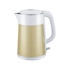 Home Elite Kettle Plastic
