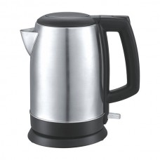 Home Elite Kettle Stainless Steel