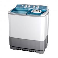LG 10.5KG Twin Tub Washing Machine