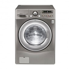 LG 15KG Front Load Washing Machine