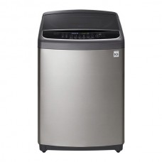 LG 19KG Innovative Hygienic Washing Machine