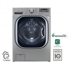 LG 19 / 10 KG Front Load Washer Dryer