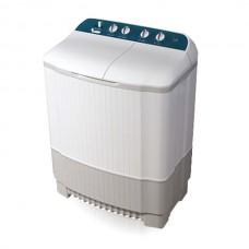 LG 7KG Twin Tub Washing Machine - White