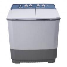 LG 9KG Twin Tub Washing Machine