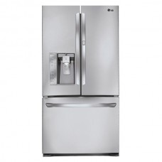 LG 940 Liters Slim SpacePlus Ice System Refrigerator