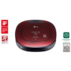 LG Home Bot Rechargeable Vacuum Cleaner