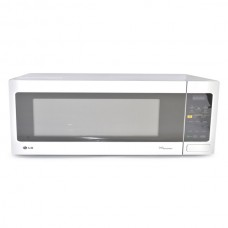 LG Microwave 56 Ltr With Stainless Steel