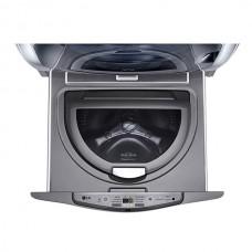 LG Washer Side Kick 3.5Kg