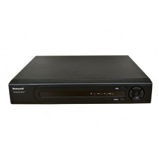 Honeywell High Resolution Network Video Recorder ( NVR ) POE