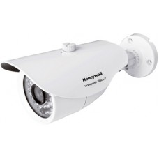 Honeywell IP Bullet Camera