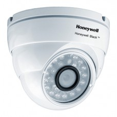 Honeywell IP Dome Camera