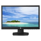 HP 18.5-inch LED Backlit LCD Monitor
