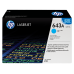 HP 643A CyanOriginal LaserJet Toner Cartridge