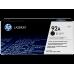 HP 92A Black Original LaserJet Toner Cartridge