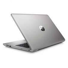 HP 250 G6 Laptop - UMA i5-7200U | 15.6 HD SVA AG | 4GB 1D  DDR4 | DOS2.0  - 1 Year
