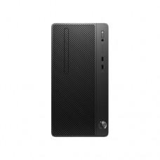 HP 290 G3 MT Desktop / i5-9500 / 4 GB DDR4 RAM / 1 TB SATA HDD / DOS / 1 YR