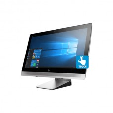 HP EliteOne 800 G2 All in One Touch/i5-6500/4 GB/500 GB HDD/23 inch LCD/WIN 10 Pro/3 YRS