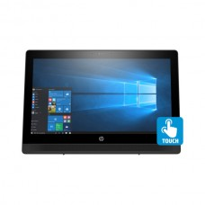 HP ProOne 400 G2 All in One Touch/i5-6500T/4 GB/500 GB HDD/20 inch LED/WIN 10 Pro/1 YR