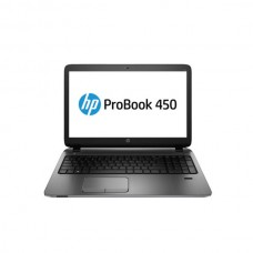 "HP ProBook 450 G2 Notebook/i5-5200U/4GB/500GB/2GB Graphics Card/15.6""/WIN8.1 PRO/1YR"