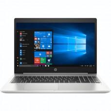 HP ProBook 450 G6/i7-8565U/8GB/1TB/2GB/15.6/DOS/1Y