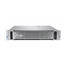 HP ProLiant DL380 Gen9 2U Rack Server/ 2 Processor / 32 GB