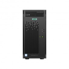 HP ProLiant ML10 Gen9 Tower Server