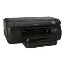HP OJ PRO 8100