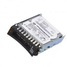 IBM Express 300GB 2.5 inch SFF G2HS 10K 6G SAS HDD