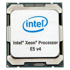 HP DL380 Gen9 Intel Xeon E5-2620v4 (2.1 GHz/8 Core/20MB/85W) Processor Kit