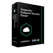 Kaspersky Endpoint Security Cloud + 1 Year Base License+ 1 Year Base License