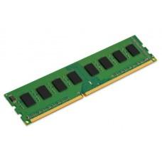 Kingston 4 GB DDR3L PC3L RAM - Desktop