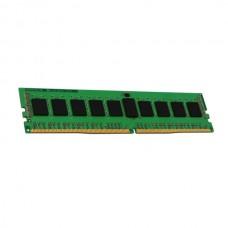 Kingston KVR26N19S8/8 8GB DDR4 2666Mhz DESKTOP Non ECC Memory RAM DIMM