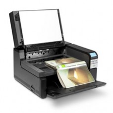 Kodak i2900 scanner, Speed 60 ppm/120 ipm
