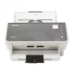 Kodak S2070 Scanner