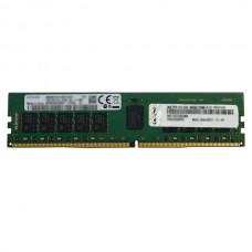 Lenovo 32 GB TruDDR4 2933MHz (2Rx4 1.2V) RDIMM RAM - SR590