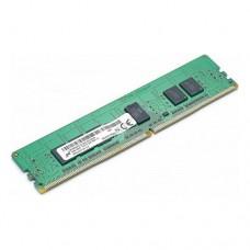 16GB RAM TruDDR4 2666 MHz (2Rx8 1.2V) RDIMM - Lenovo ThinkSystem Server